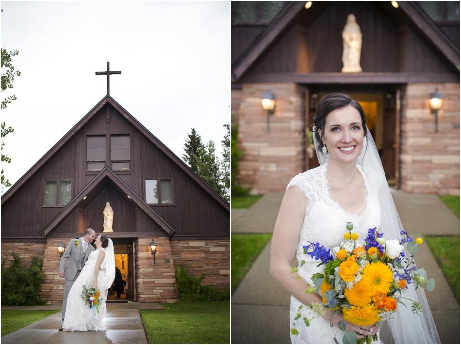 AA Barn Wedding Grand Lake Colorado | Mary and Marshall's AA Barn Wedding_0025