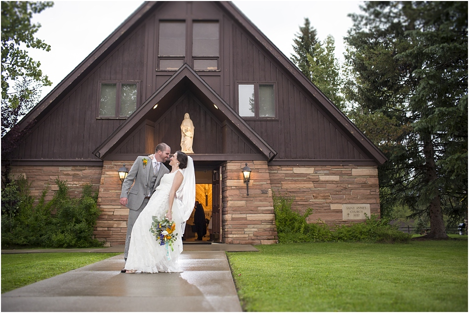 AA Barn Wedding Grand Lake Colorado | Mary and Marshall's AA Barn Wedding_0026