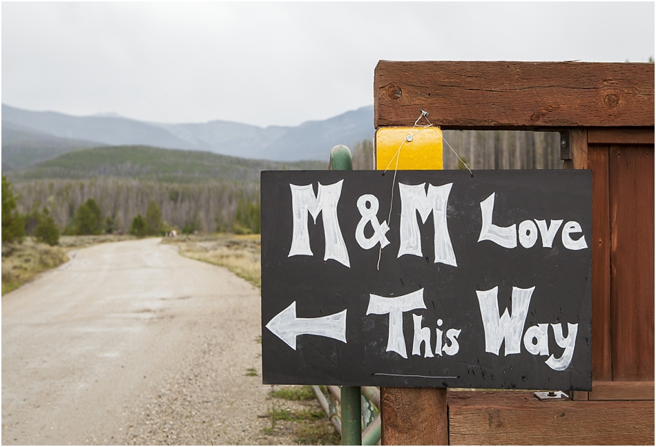 AA Barn Wedding Grand Lake Colorado | Mary and Marshall's AA Barn Wedding_0027