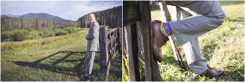 AA Barn Wedding Grand Lake Colorado | Mary and Marshall's AA Barn Wedding_0028