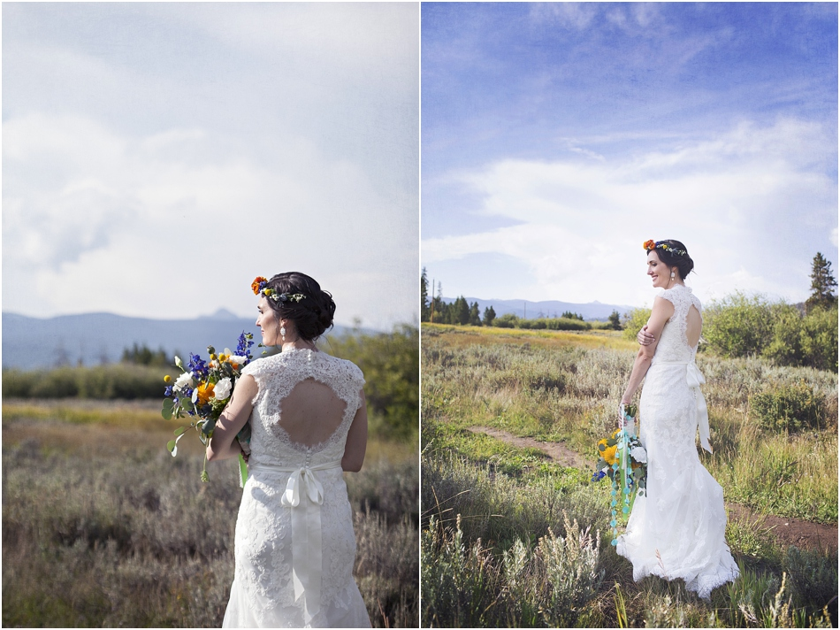 AA Barn Wedding Grand Lake Colorado | Mary and Marshall's AA Barn Wedding_0031