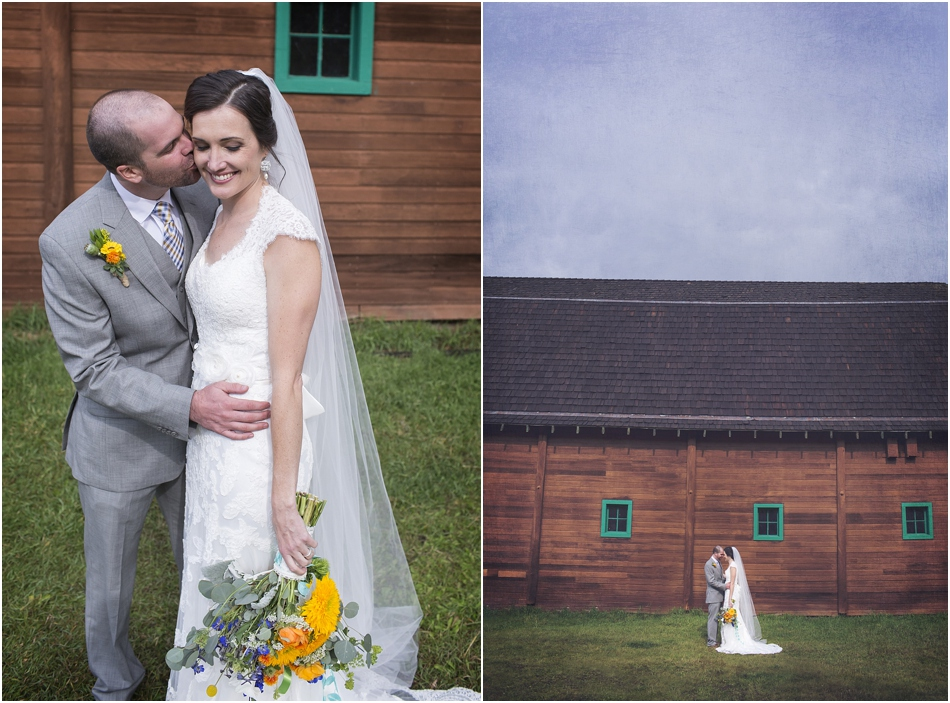 AA Barn Wedding Grand Lake Colorado | Mary and Marshall's AA Barn Wedding_0032