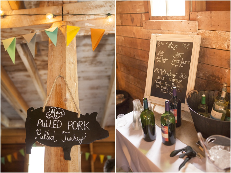 AA Barn Wedding Grand Lake Colorado | Mary and Marshall's AA Barn Wedding_0041