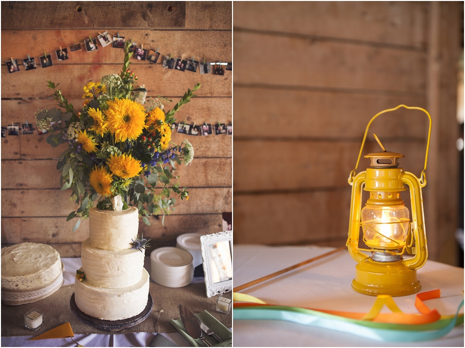 AA Barn Wedding Grand Lake Colorado | Mary and Marshall's AA Barn Wedding_0044