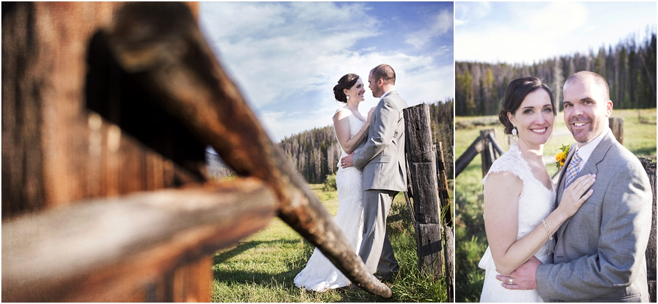 AA Barn Wedding Grand Lake Colorado | Mary and Marshall's AA Barn Wedding_0048