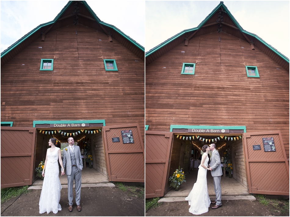 AA Barn Wedding Grand Lake Colorado | Mary and Marshall's AA Barn Wedding_0049