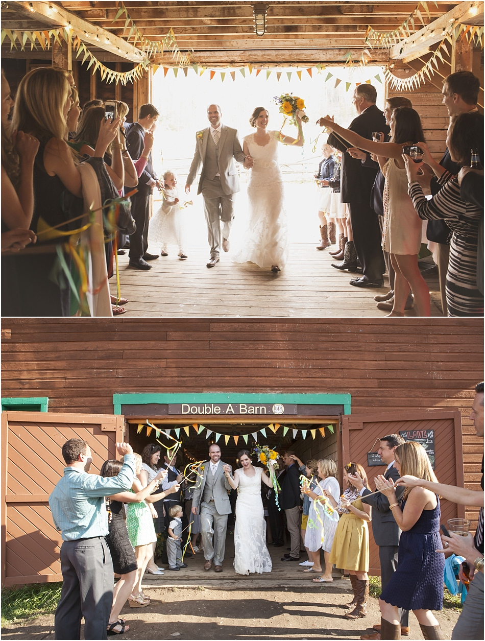 AA Barn Wedding Grand Lake Colorado | Mary and Marshall's AA Barn Wedding_0051