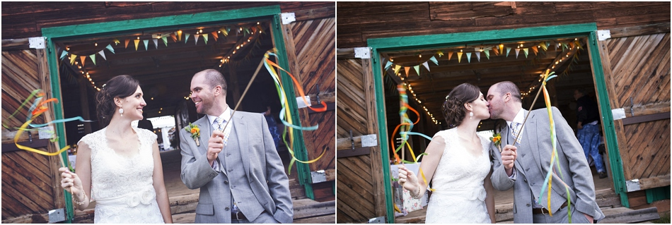 AA Barn Wedding Grand Lake Colorado | Mary and Marshall's AA Barn Wedding_0052