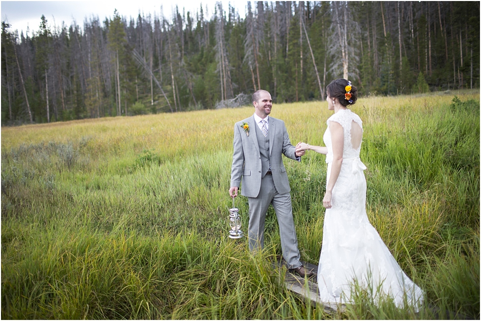AA Barn Wedding Grand Lake Colorado | Mary and Marshall's AA Barn Wedding_0054
