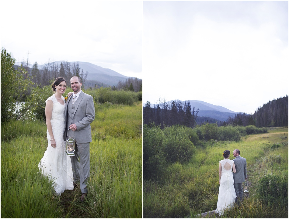 AA Barn Wedding Grand Lake Colorado | Mary and Marshall's AA Barn Wedding_0055