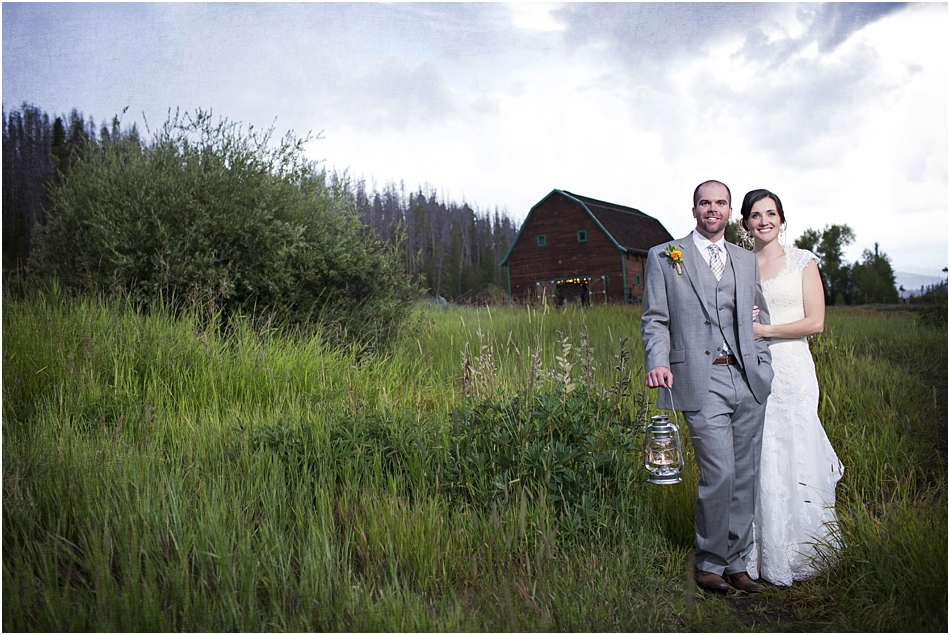 AA Barn Wedding Grand Lake Colorado | Mary and Marshall's AA Barn Wedding_0057