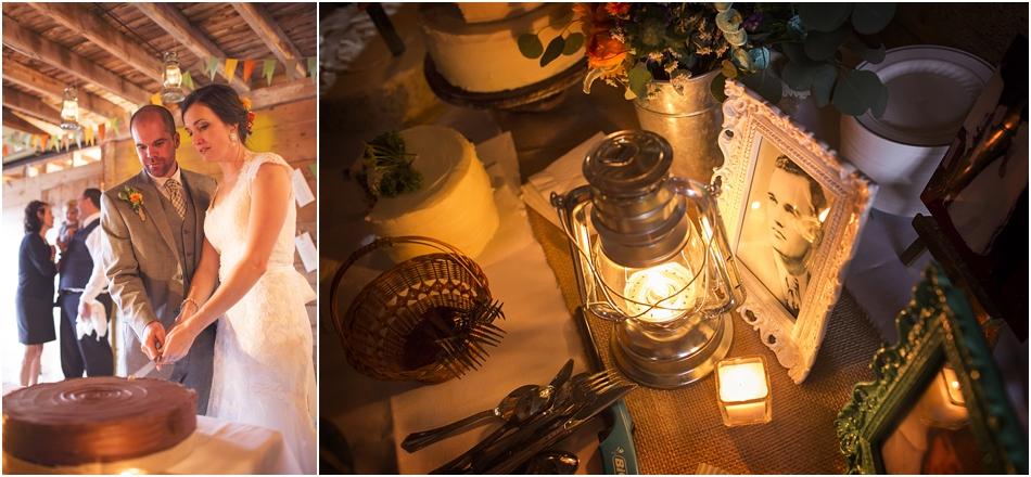 AA Barn Wedding Grand Lake Colorado | Mary and Marshall's AA Barn Wedding_0058
