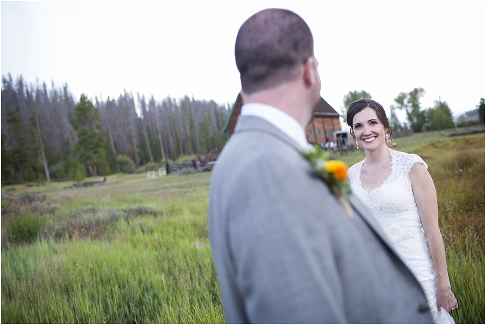 AA Barn Wedding Grand Lake Colorado | Mary and Marshall's AA Barn Wedding_0059