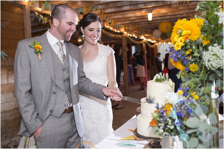 AA Barn Wedding Grand Lake Colorado | Mary and Marshall's AA Barn Wedding_0060