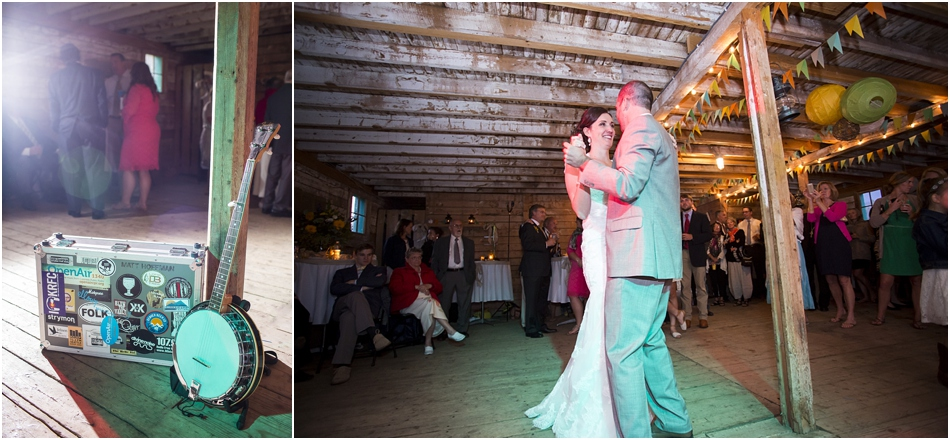 AA Barn Wedding Grand Lake Colorado | Mary and Marshall's AA Barn Wedding_0061