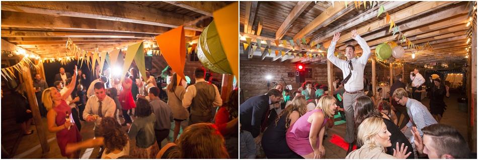 AA Barn Wedding Grand Lake Colorado | Mary and Marshall's AA Barn Wedding_0065