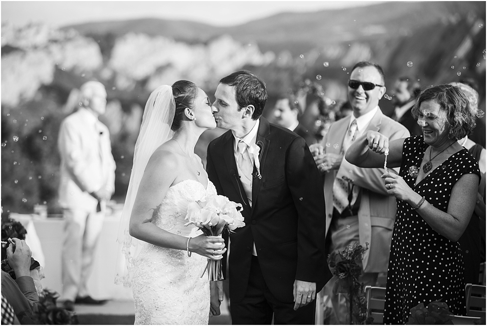 Arrowhead Golf Course Wedding Photographer | Stephanie and Iustin's Arrowhead Wedding_0027