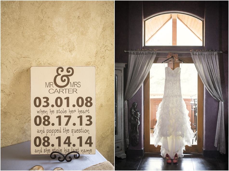 Della Terra Estes Park Wedding Photographer | Katine and Grant's Wedding Photos_0001