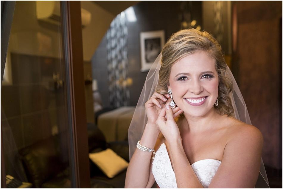 Della Terra Estes Park Wedding Photographer | Katine and Grant's Wedding Photos_0007
