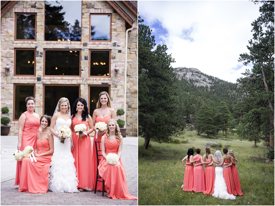 Della Terra Estes Park Wedding Photographer | Katine and Grant's Wedding Photos_0011