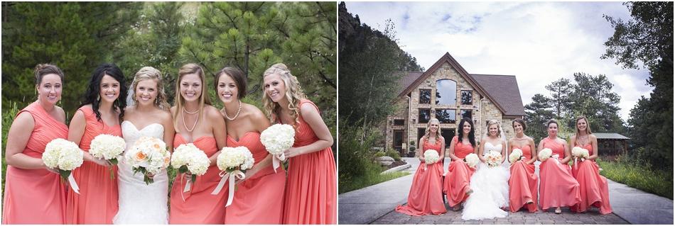 Della Terra Estes Park Wedding Photographer | Katine and Grant's Wedding Photos_0012