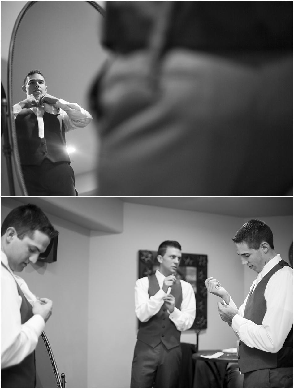 Della Terra Estes Park Wedding Photographer | Katine and Grant's Wedding Photos_0014