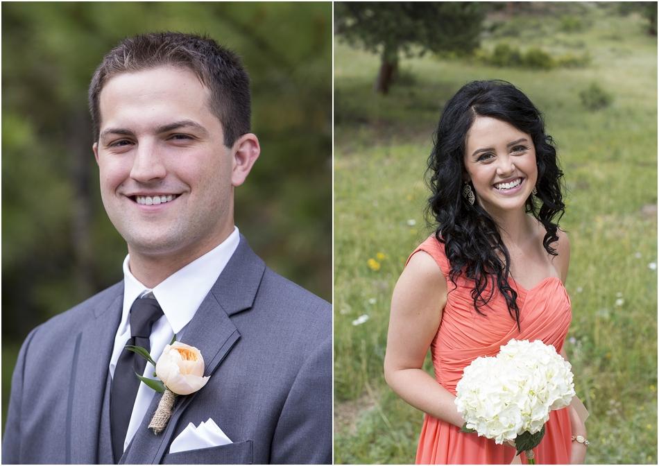 Della Terra Estes Park Wedding Photographer | Katine and Grant's Wedding Photos_0016