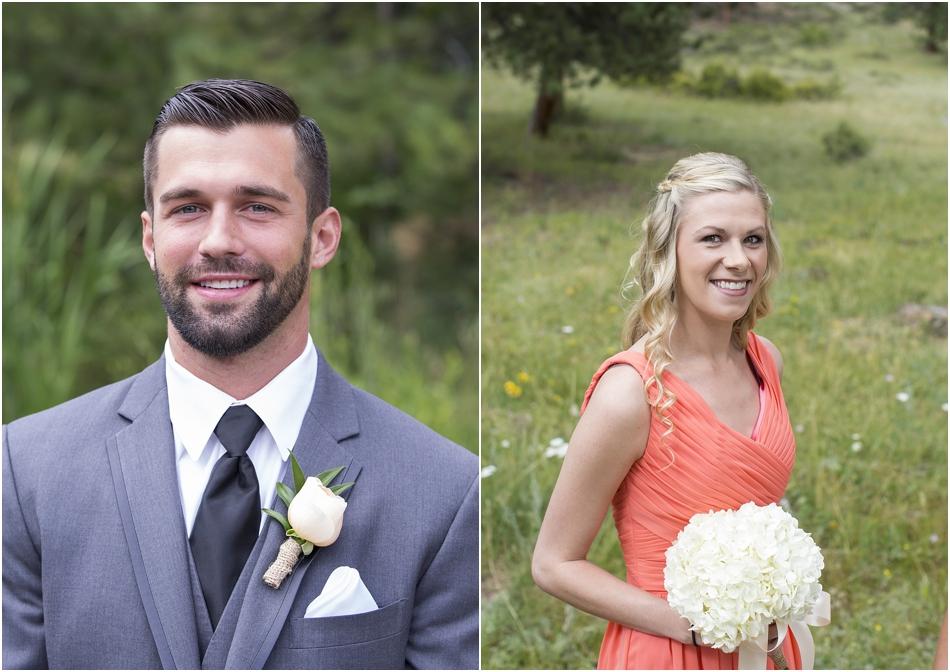 Della Terra Estes Park Wedding Photographer | Katine and Grant's Wedding Photos_0017