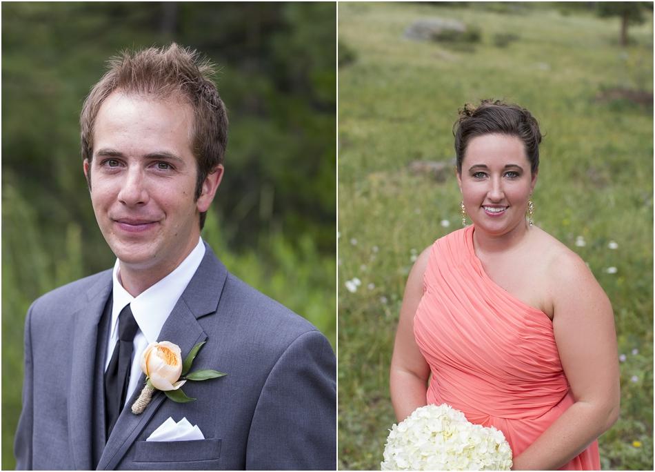 Della Terra Estes Park Wedding Photographer | Katine and Grant's Wedding Photos_0018
