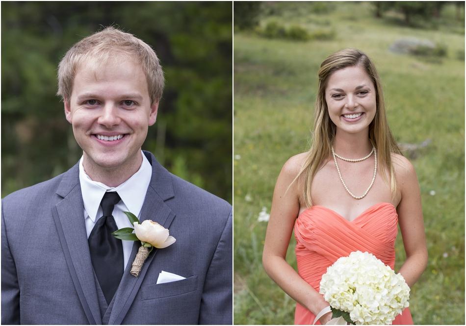 Della Terra Estes Park Wedding Photographer | Katine and Grant's Wedding Photos_0020