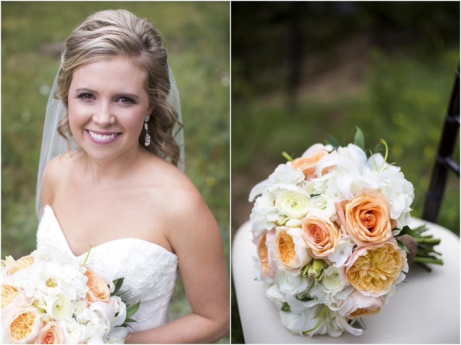 Della Terra Estes Park Wedding Photographer | Katine and Grant's Wedding Photos_0021