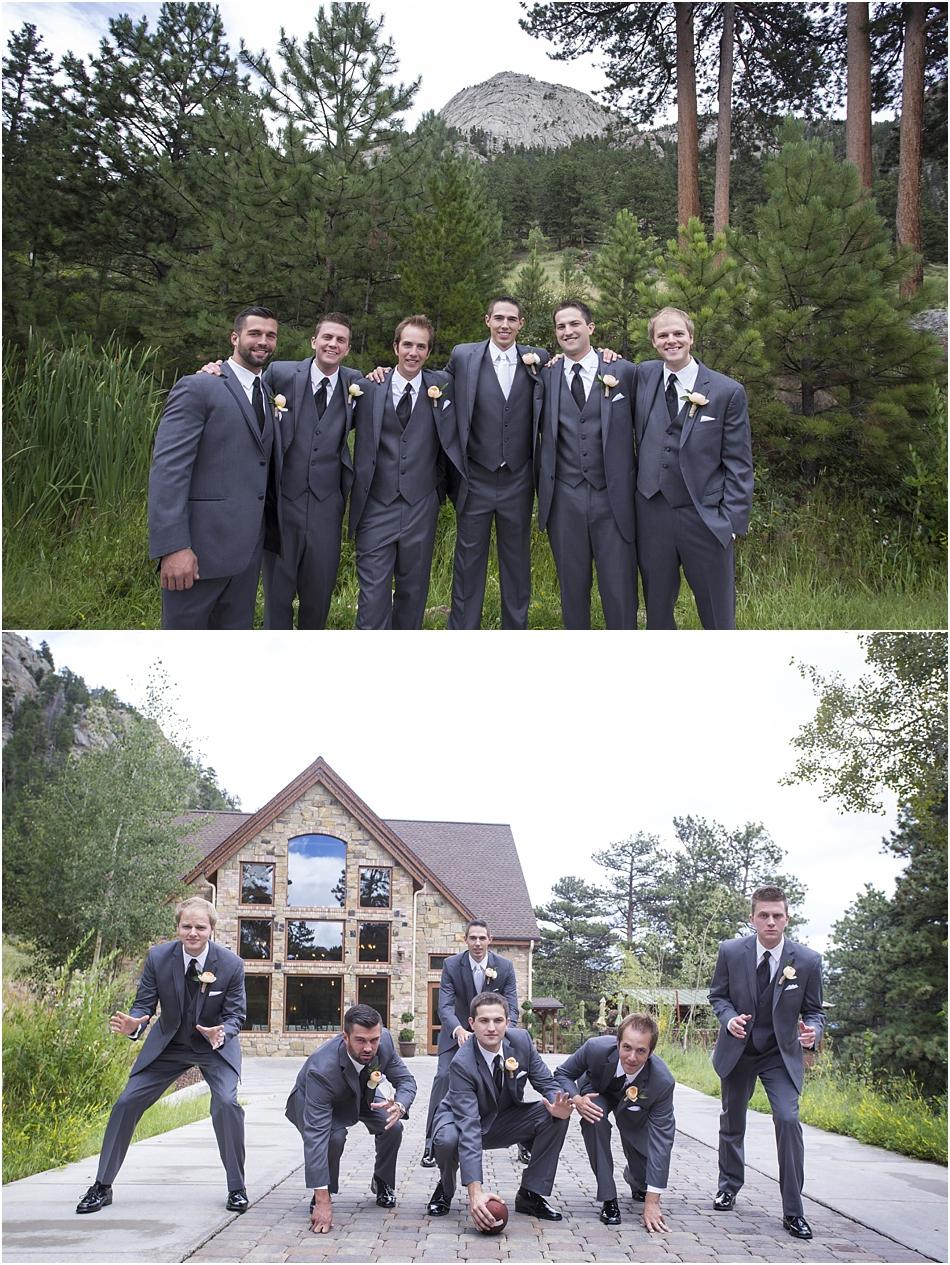 Della Terra Estes Park Wedding Photographer | Katine and Grant's Wedding Photos_0024