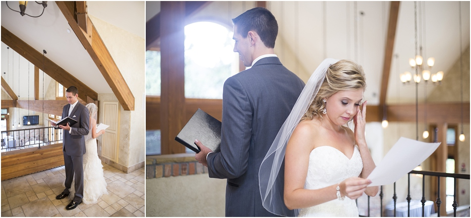 Della Terra Estes Park Wedding Photographer | Katine and Grant's Wedding Photos_0026