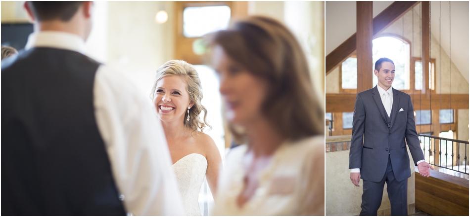 Della Terra Estes Park Wedding Photographer | Katine and Grant's Wedding Photos_0027