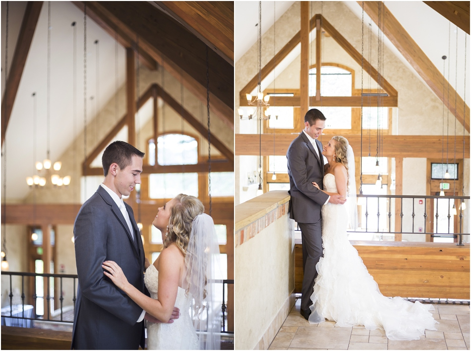 Della Terra Estes Park Wedding Photographer | Katine and Grant's Wedding Photos_0029