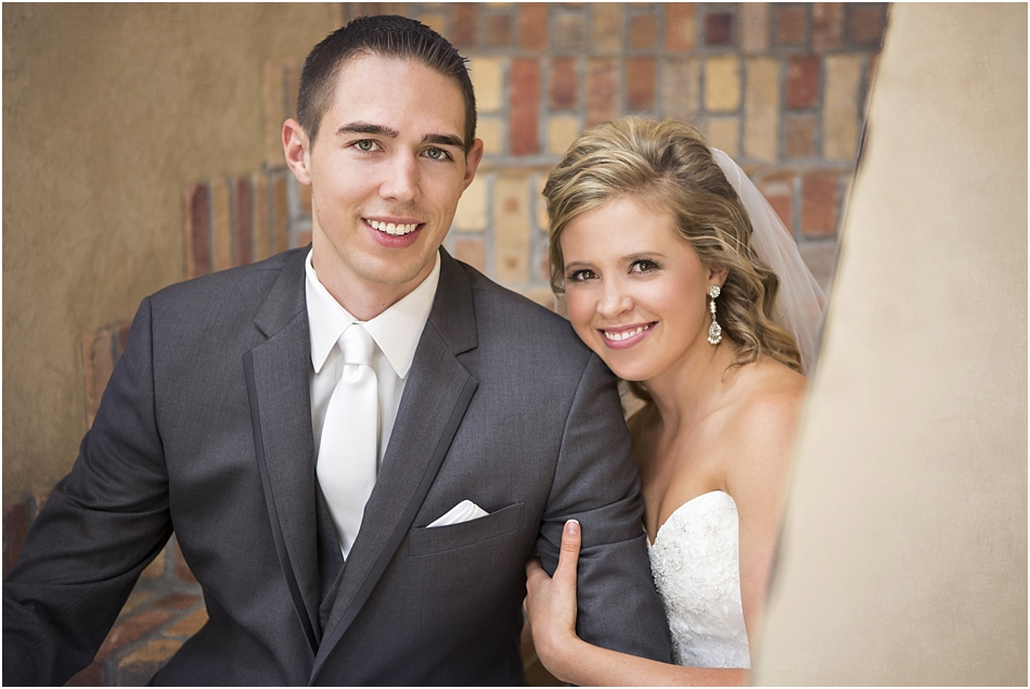 Della Terra Estes Park Wedding Photographer | Katine and Grant's Wedding Photos_0030