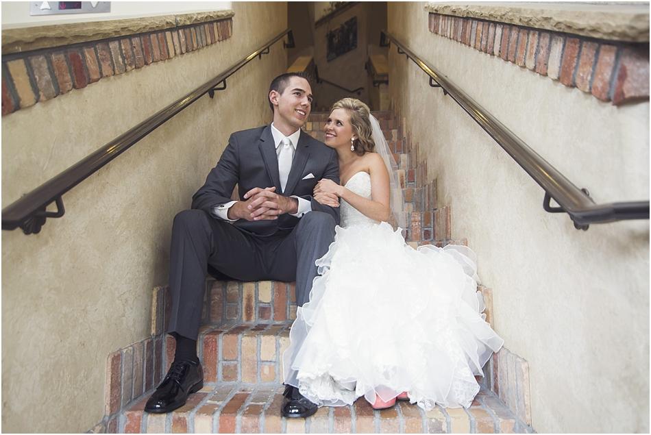 Della Terra Estes Park Wedding Photographer | Katine and Grant's Wedding Photos_0031