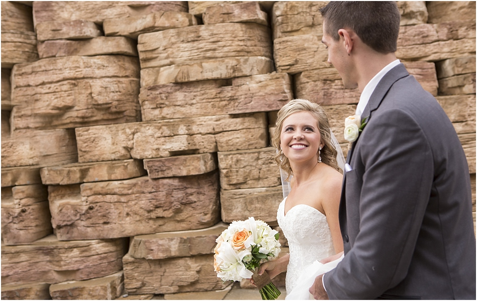 Della Terra Estes Park Wedding Photographer | Katine and Grant's Wedding Photos_0033