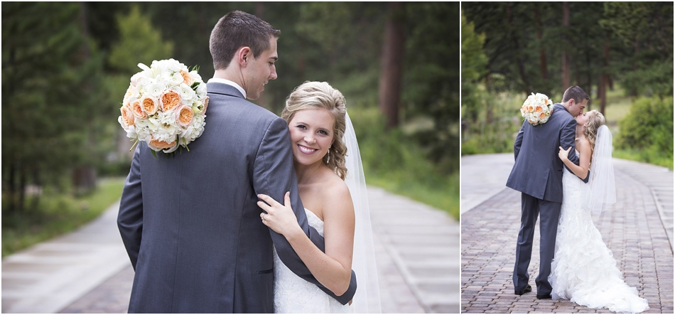 Della Terra Estes Park Wedding Photographer | Katine and Grant's Wedding Photos_0034