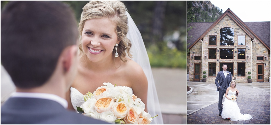 Della Terra Estes Park Wedding Photographer | Katine and Grant's Wedding Photos_0035