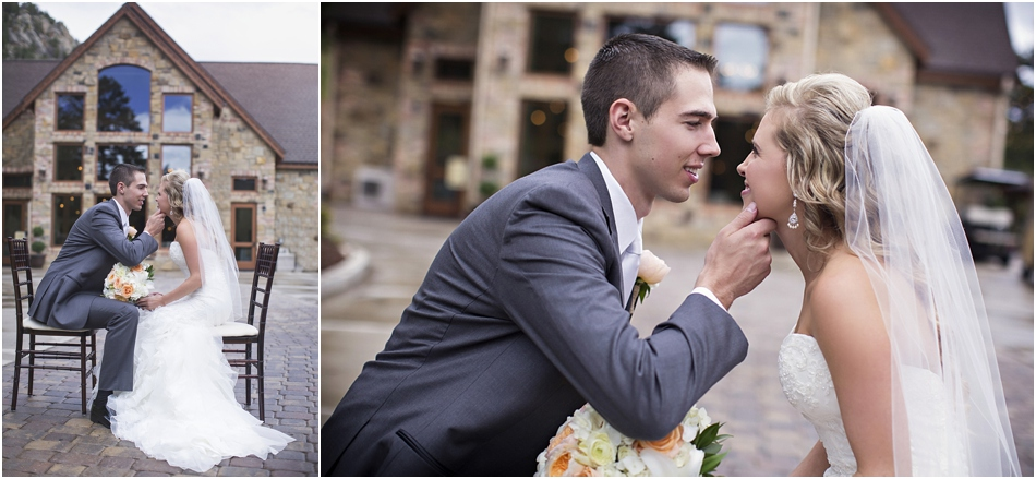 Della Terra Estes Park Wedding Photographer | Katine and Grant's Wedding Photos_0036