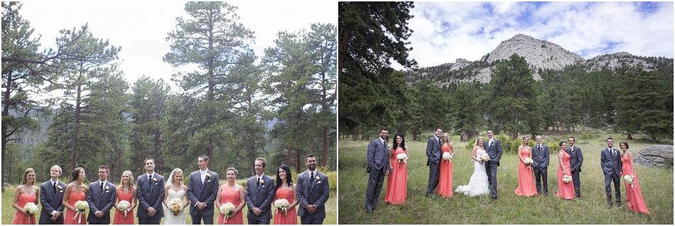 Della Terra Estes Park Wedding Photographer | Katine and Grant's Wedding Photos_0038