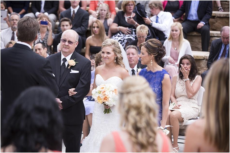 Della Terra Estes Park Wedding Photographer | Katine and Grant's Wedding Photos_0043