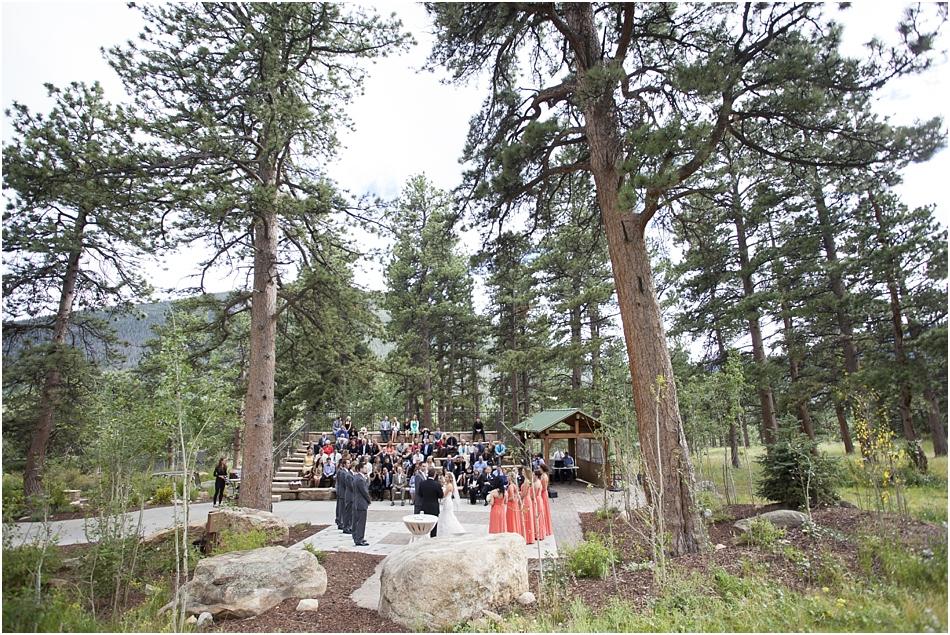 Della Terra Estes Park Wedding Photographer | Katine and Grant's Wedding Photos_0044