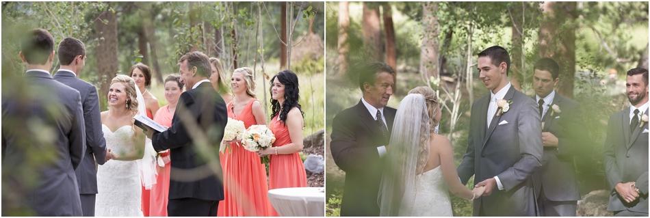 Della Terra Estes Park Wedding Photographer | Katine and Grant's Wedding Photos_0045