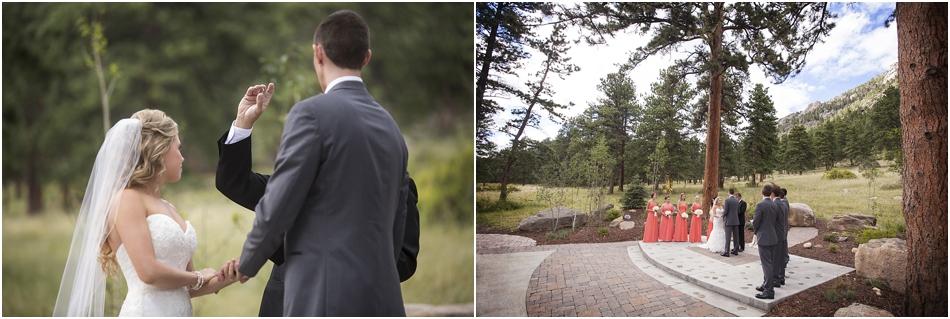 Della Terra Estes Park Wedding Photographer | Katine and Grant's Wedding Photos_0046