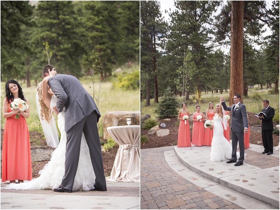 Della Terra Estes Park Wedding Photographer | Katine and Grant's Wedding Photos_0047