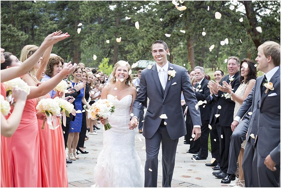 Della Terra Estes Park Wedding Photographer | Katine and Grant's Wedding Photos_0049