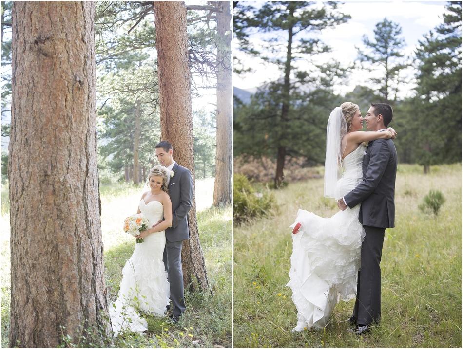 Della Terra Estes Park Wedding Photographer | Katine and Grant's Wedding Photos_0050