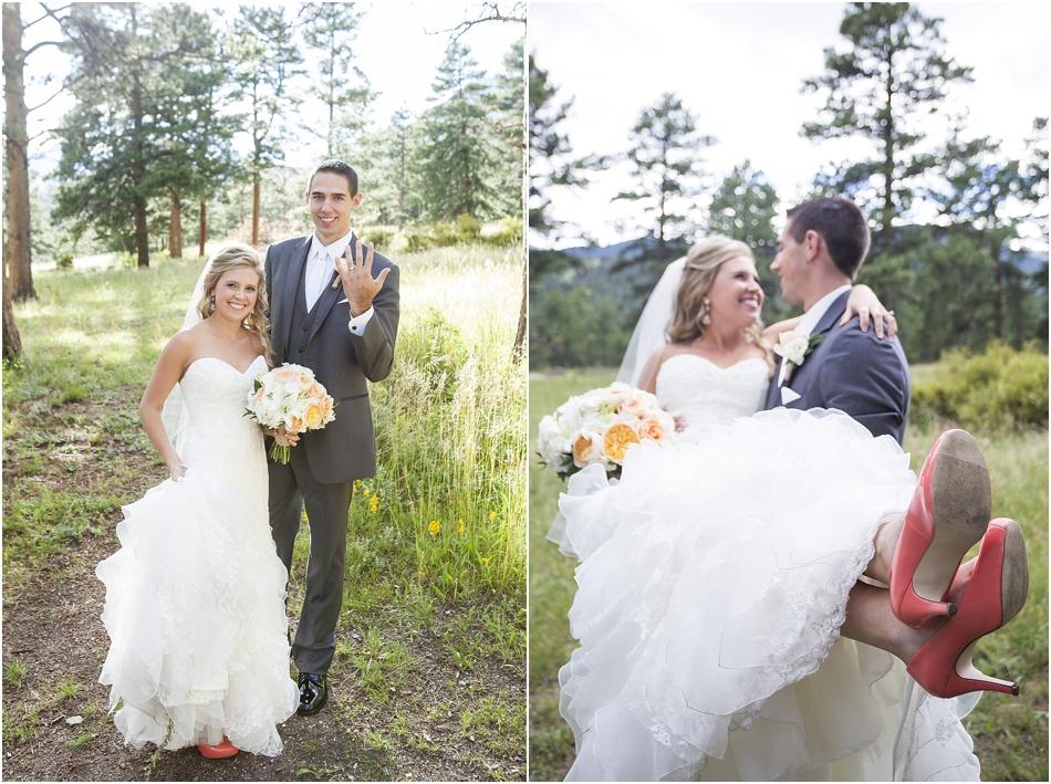 Della Terra Estes Park Wedding Photographer | Katine and Grant's Wedding Photos_0051